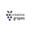 Creative Grapes